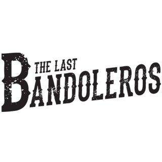Last Bandoleros-320x320.jpg
