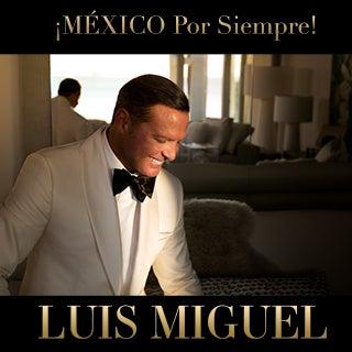 LuisMiguel- 320x320.jpg