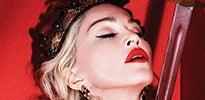 Madonna_205x100.jpg