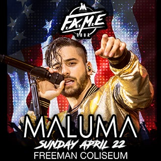 Maluma- 320x320- English.jpg