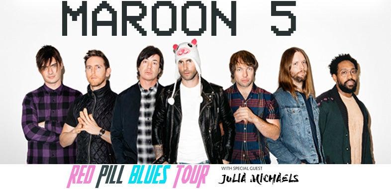 Maroon5 786x380.jpg