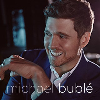 MichaelBuble- 320x320.jpg