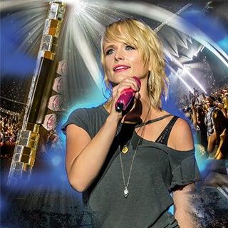 Miranda Lambert_320x320-blank.jpg