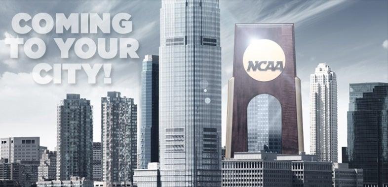 NCAA-786x380.jpg