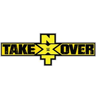 NXT-320X320.jpg