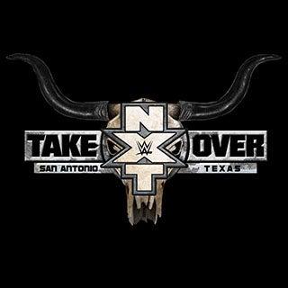 NXT-Updated-320X320.jpg