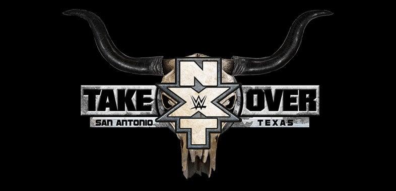 NXT-Updated-786x380.jpg