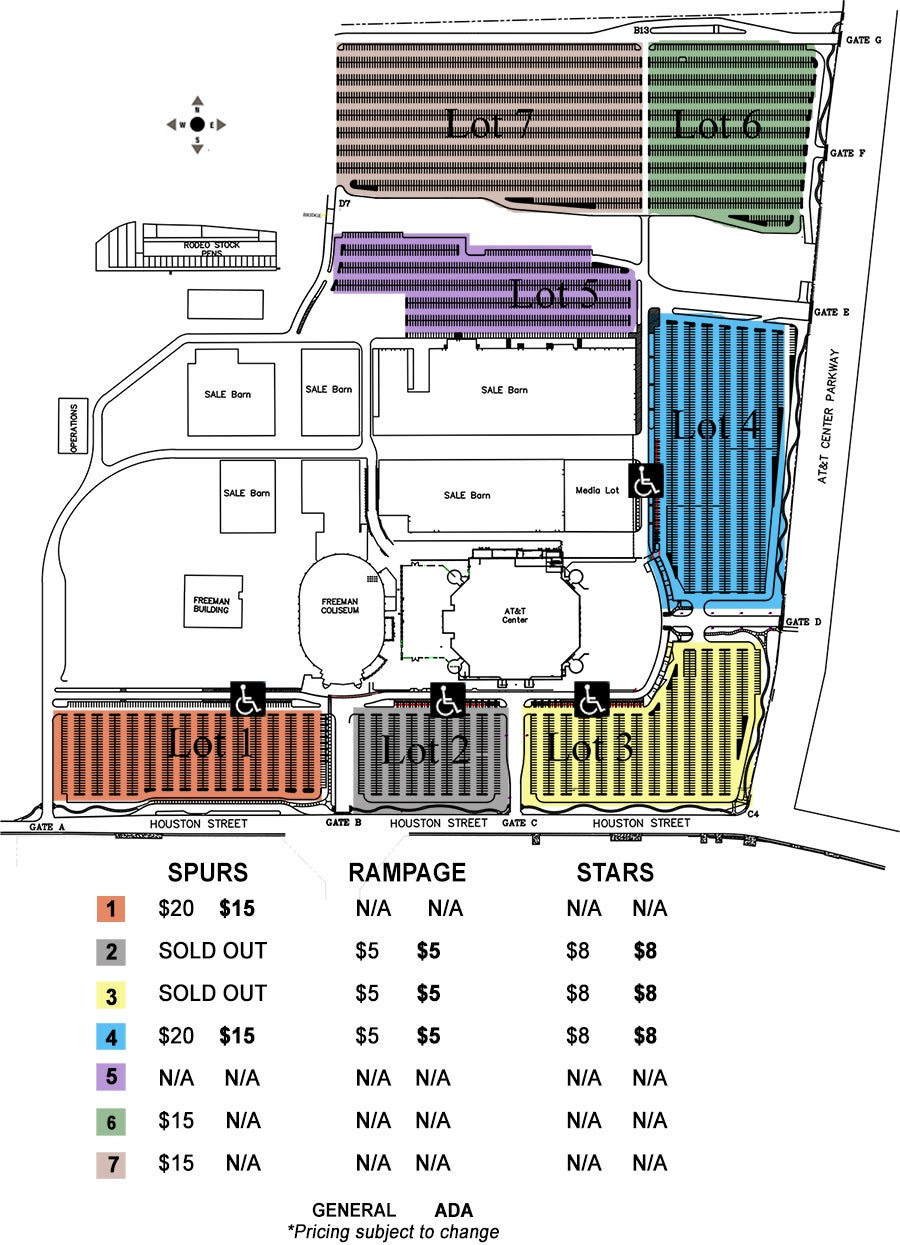 Parking Map-ATTCENTER.jpg