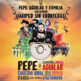 PepeAguilar- 320x320.jpg