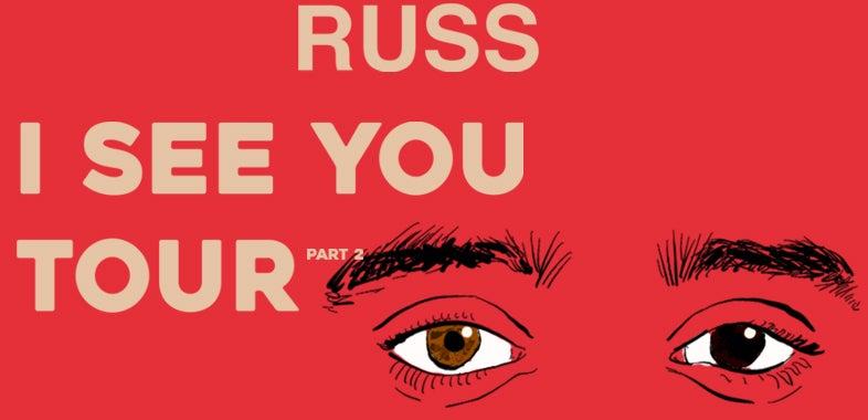 Russ- 786x380.jpg
