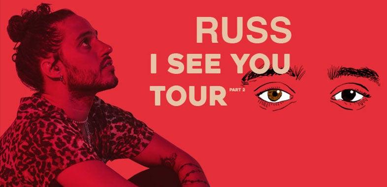 Russ Updated- 786x380.jpg
