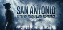 San Antonio _ Website Event Thumbnail_205 x 100_announce.jpg