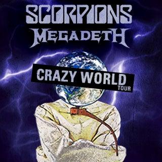 Scorpions 320x320.jpg