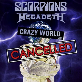Scorpions 320x320- CANCELLED.jpg