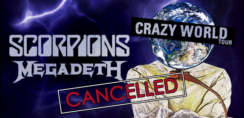 Scorpions-786x380- CANCELLED.jpg