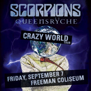 Scorpions_Q_320x320.jpg