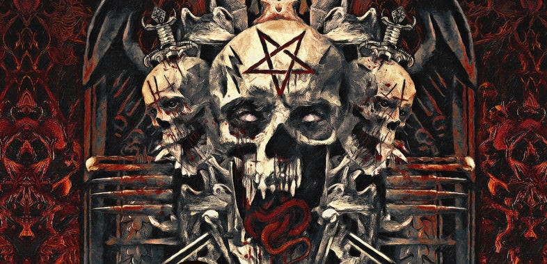 Slayer_786x380.jpg