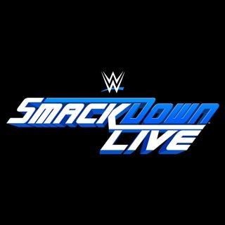 SmackdownLive- 320 x 320.jpg