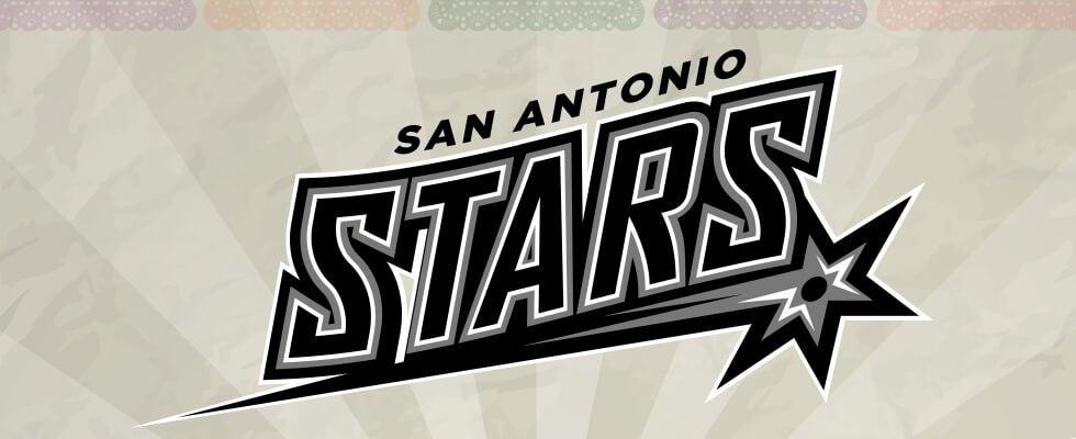 Stars_ATT_LG.jpg