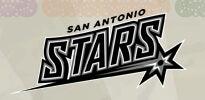 Stars_ATT_SM.jpg