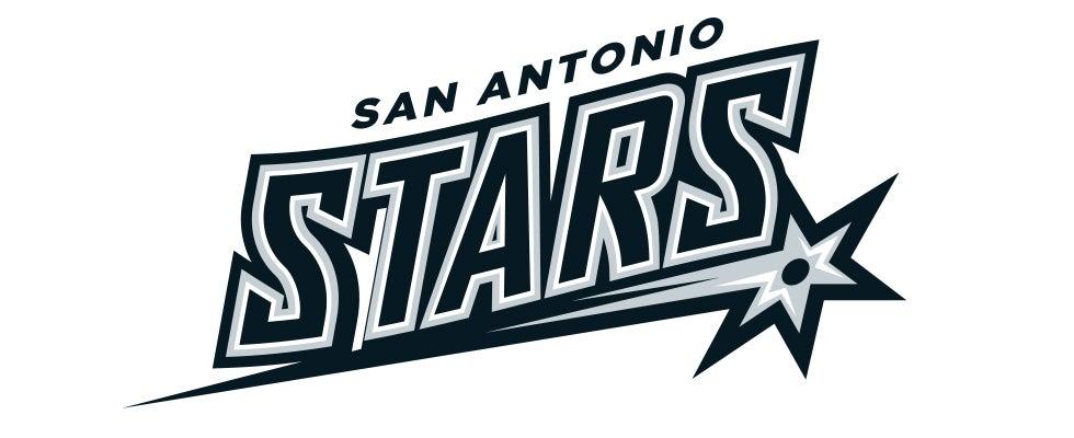 Stars_Logo_ATT.jpg