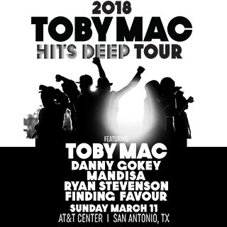 TobyMac 320x320-Updated.jpg