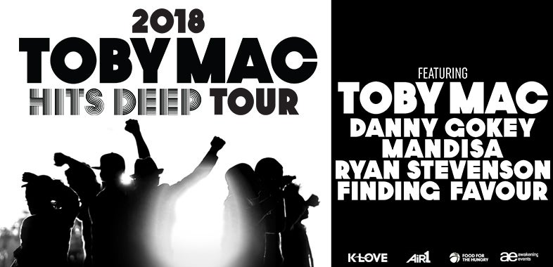 TobyMac 786x380- UPDATED.jpg