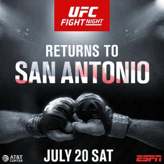 UFC 320x320.png