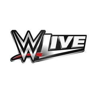 WWE- 320x320.jpg