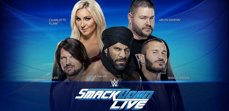WWE 786x380.jpg