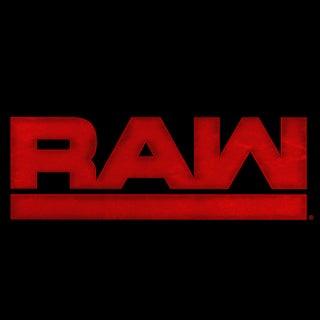 WWE Raw 320x320.jpg