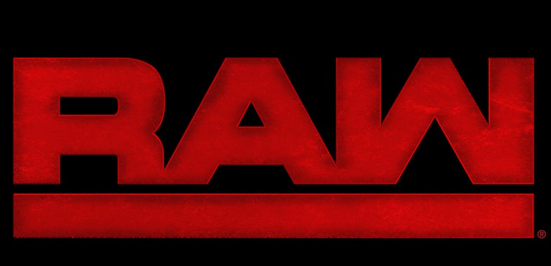 WWE Raw 786x380.jpg