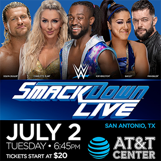 WWESmackdownLive320x320.png