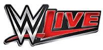 WWE_Live-205x100.jpg
