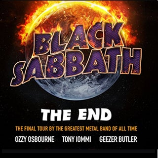 black-sabbath-theend_thumbnails.jpg