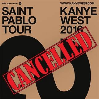 kanye-320x320-Cancelled.jpg