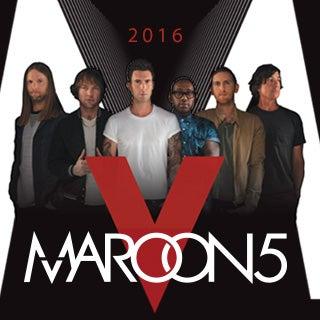maroon5_320x320.jpg