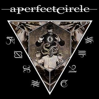 perfectcircle-320x320.jpg