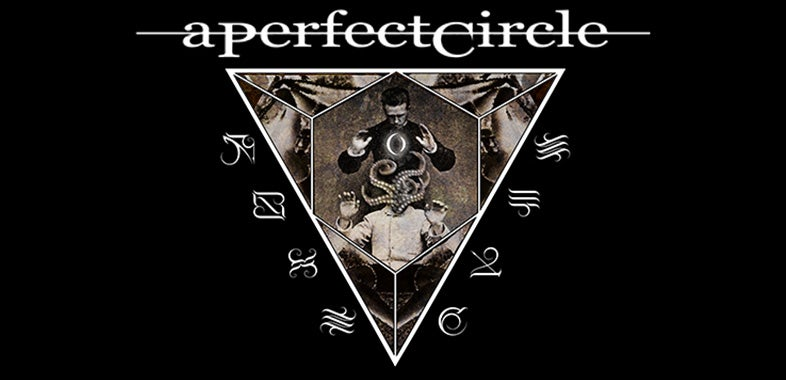 perfectcircle-786x380.jpg