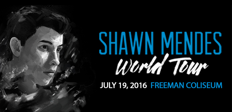 "Shawn Access on Twitter: ""#ShawnWorldTourVIP upgrades! Must have ..."