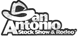 stock_show_rodeo_Logo.png