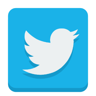 twitter_light (1)-320x320.png